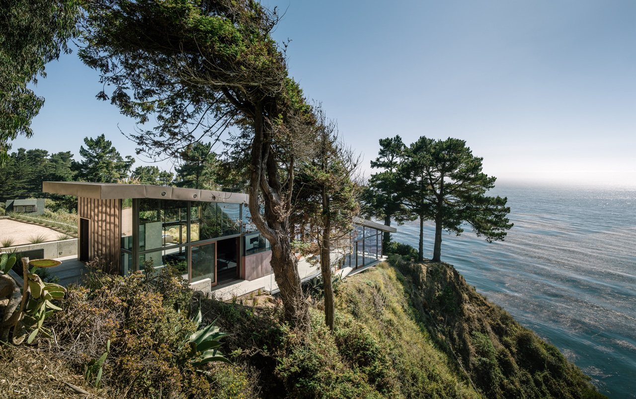 Fougeron_BigSur-Fall-House-2