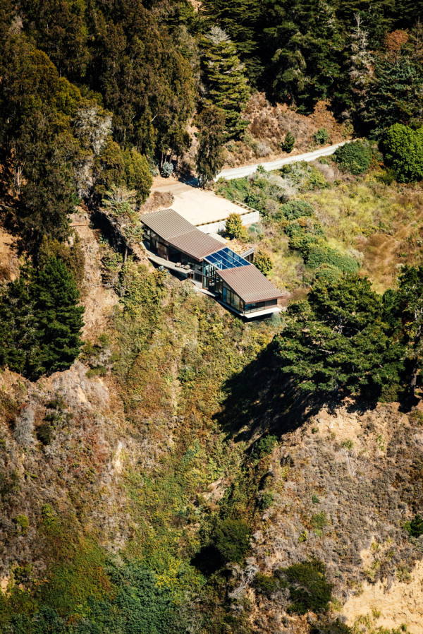 Fougeron_BigSur-Fall-House-20