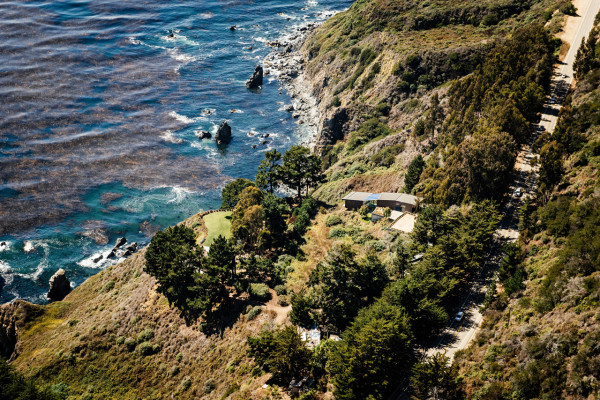 Fougeron_BigSur-Fall-House-21