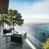 Fougeron_BigSur-Fall-House-3