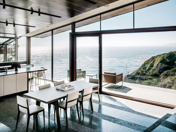 Fougeron_BigSur-Fall-House-4