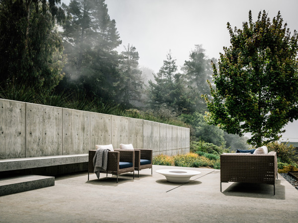 Fougeron_BigSur-Fall-House-7a