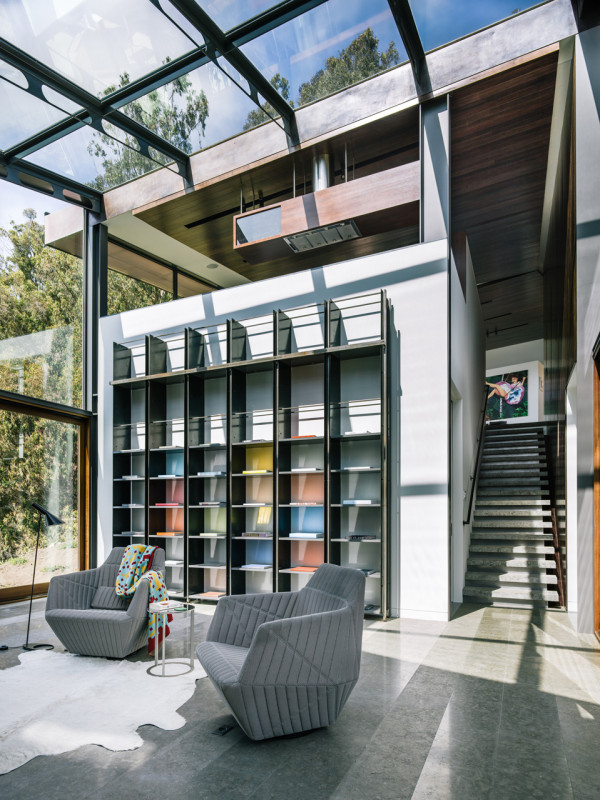 Fougeron_BigSur-Fall-House-8