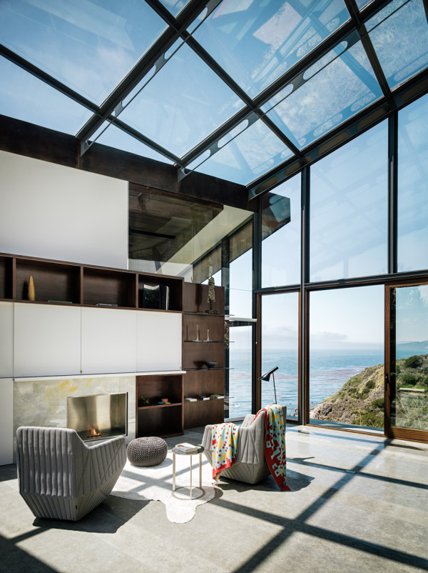 Fougeron_BigSur-Fall-House-9