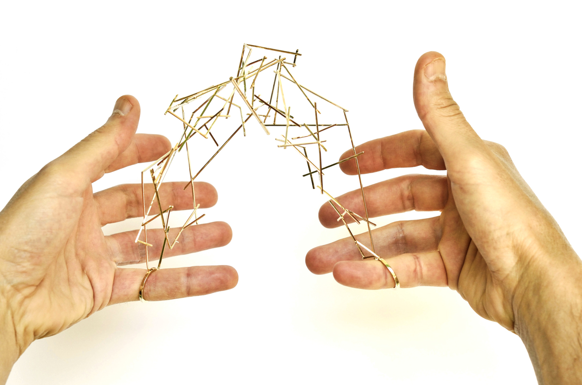 Galit Barak Dont Throw Me Away Jewelry-5