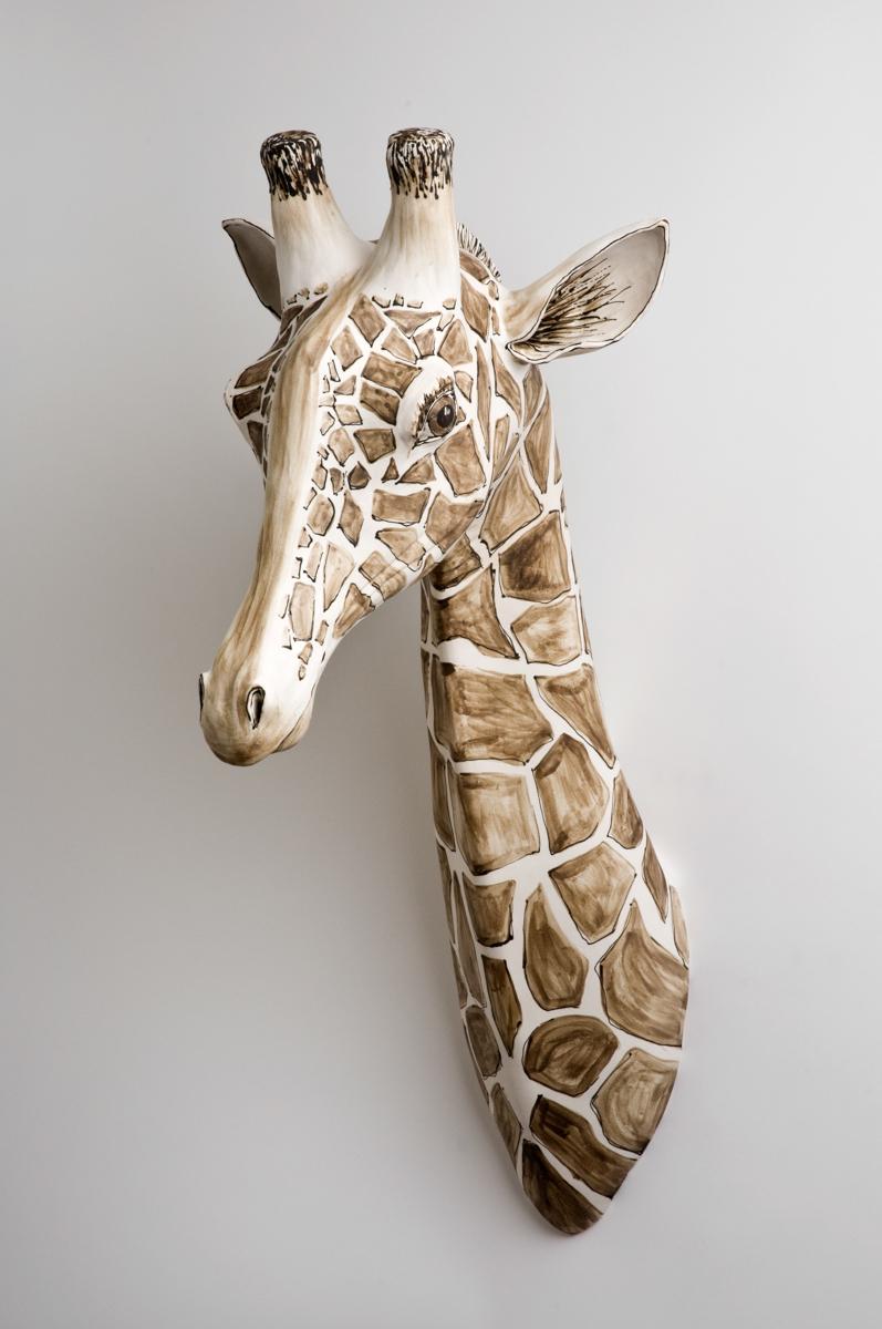 Giraffe KATHARINE MORLING_0009