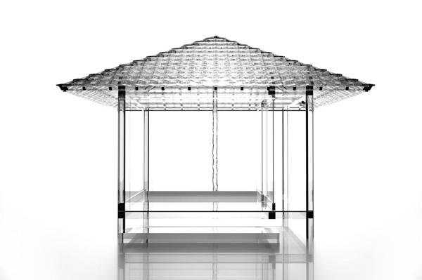 Glass-Tea-House-Tokujin-Yoshioka-2