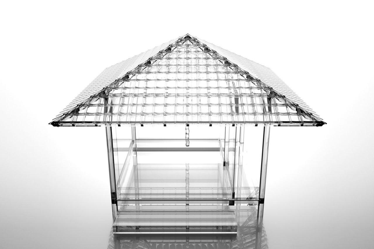 Glass-Tea-House-Tokujin-Yoshioka-5