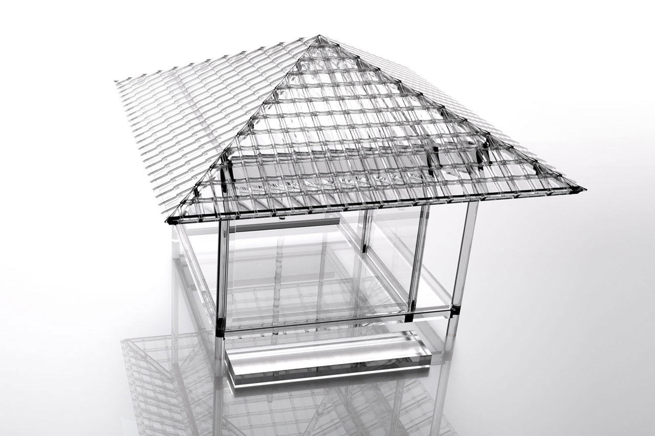 Glass-Tea-House-Tokujin-Yoshioka-6
