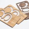Grovemade-Bamboo-cards-1