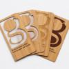 Grovemade-Bamboo-cards-2