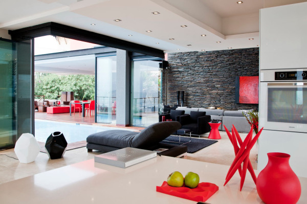 House-Lam-Nico-van-der-Meulen-11