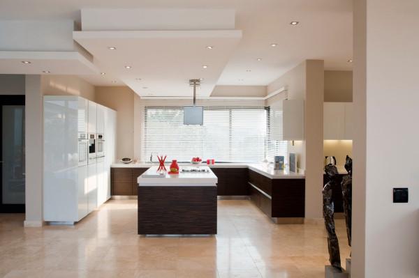 House-Lam-Nico-van-der-Meulen-13