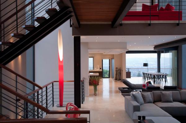 House-Lam-Nico-van-der-Meulen-14