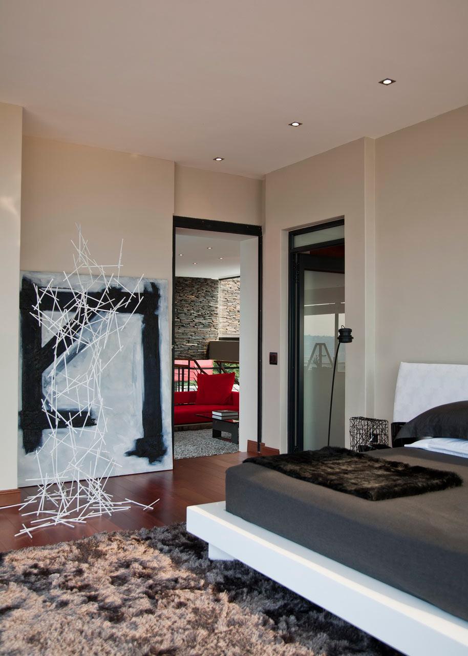 House-Lam-Nico-van-der-Meulen-17