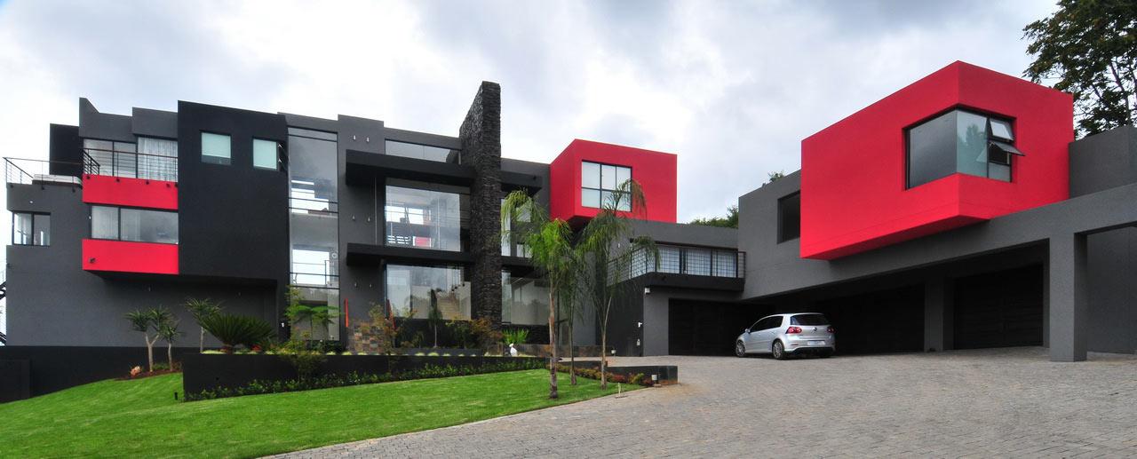 House-Lam-Nico-van-der-Meulen-2