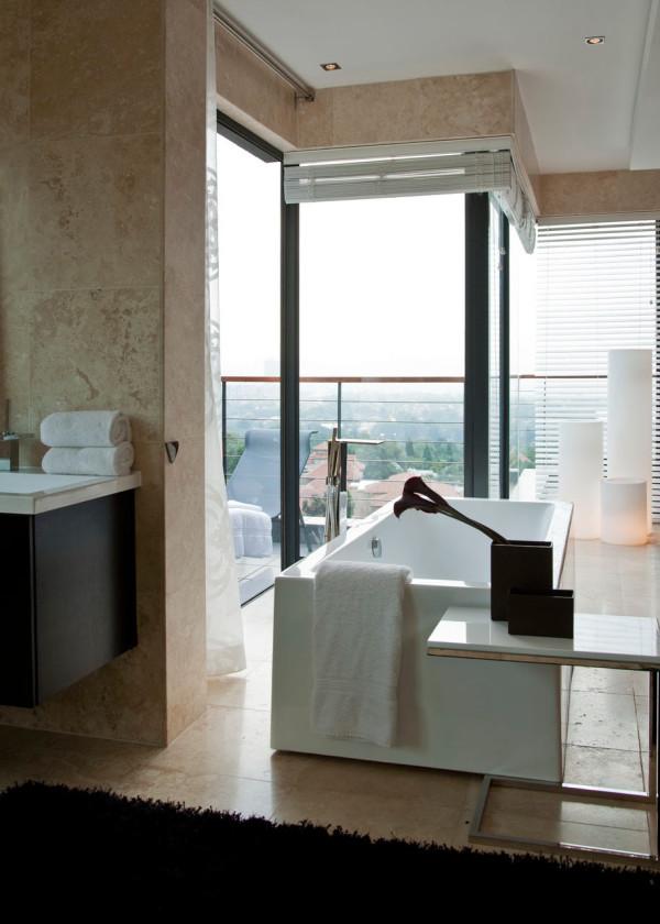 House-Lam-Nico-van-der-Meulen-20