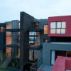 House-Lam-Nico-van-der-Meulen-3