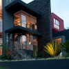 House-Lam-Nico-van-der-Meulen-4