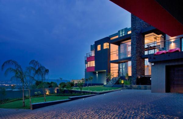 House-Lam-Nico-van-der-Meulen-5