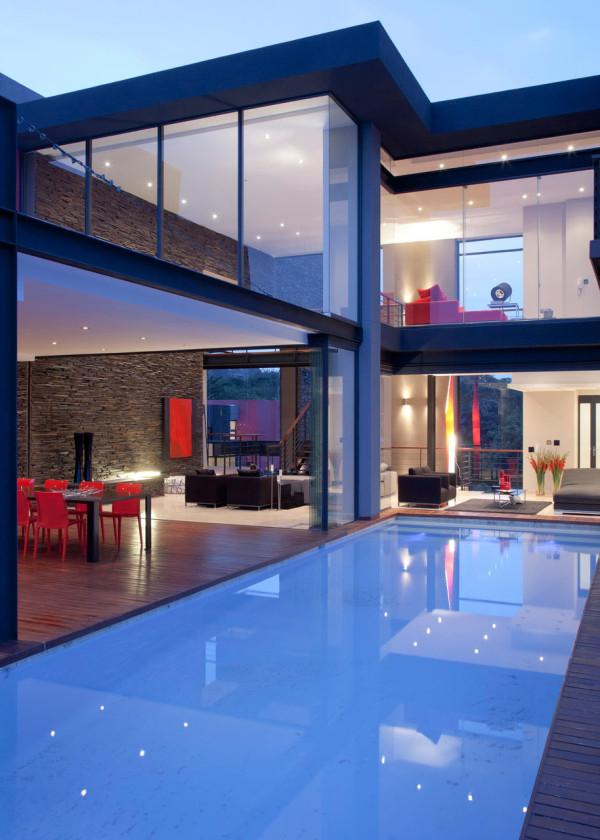 House-Lam-Nico-van-der-Meulen-6