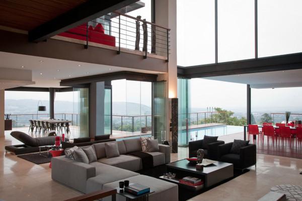 House-Lam-Nico-van-der-Meulen-9