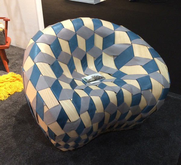 ICFF1-1-Justin-Crocker-Chair