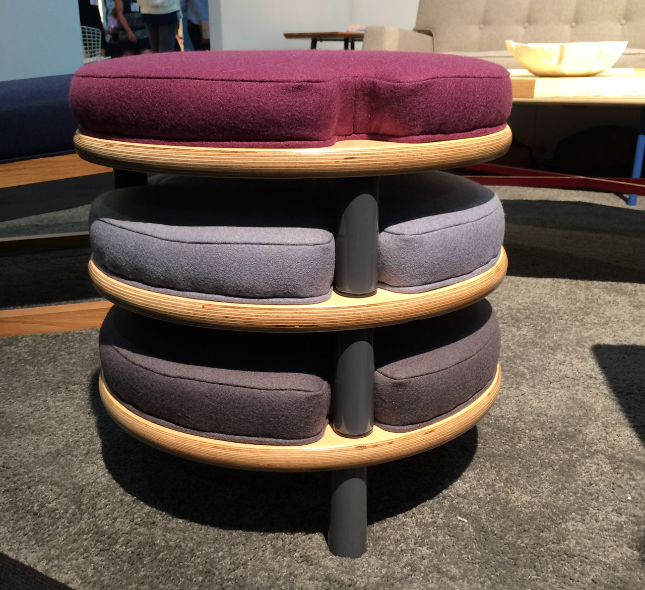 ICFF1-10-David-Gaynor-Design-Ottoman