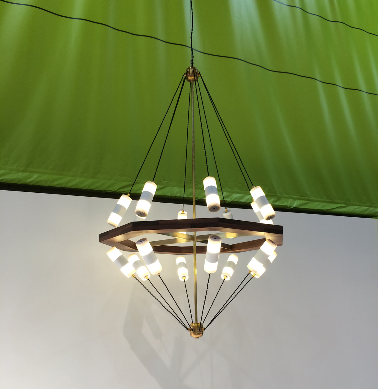 ICFF1-13-BOWER-Float-Chandelier