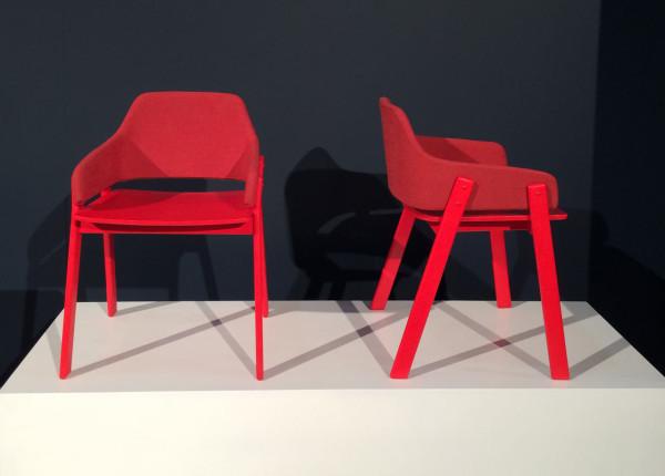 ICFF1-2-Blu-Dot-Clutch-Chair