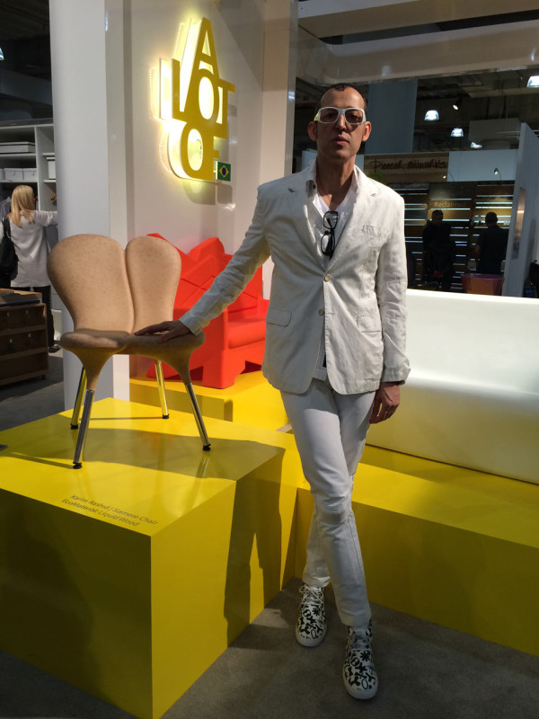 ICFF1-3-Karim-Rashid-A-Lot-Of-Chair