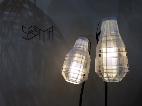 ICFF1-4-Schema-Product-Lighting