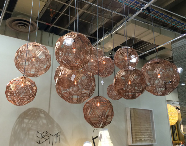 ICFF1-5-Schema-Product-Lighting