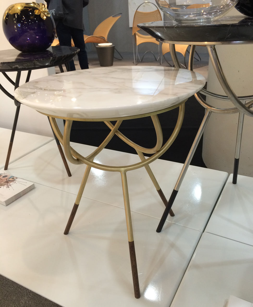 ICFF1-8-Avram-Rusu-Atlas-Table