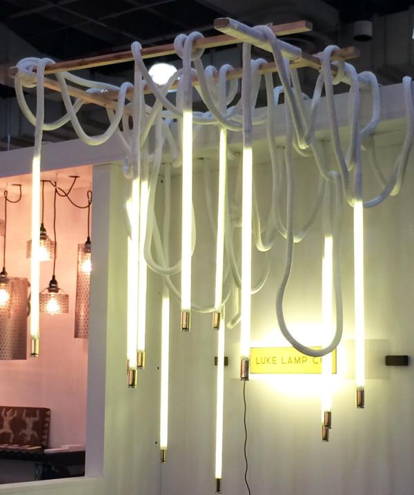 ICFF1-9-Luke-Lamp-Co