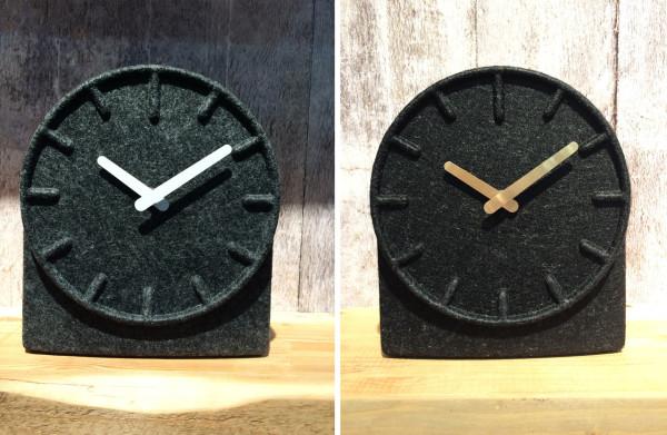 ICFF1-LEFF-Amsterdam-Clock-Herkner