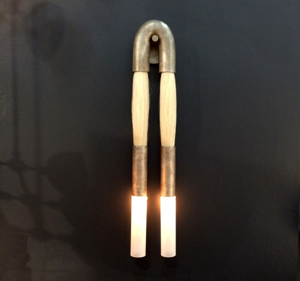 ICFF2-1-apparatus-horsehair-sconce-best-show