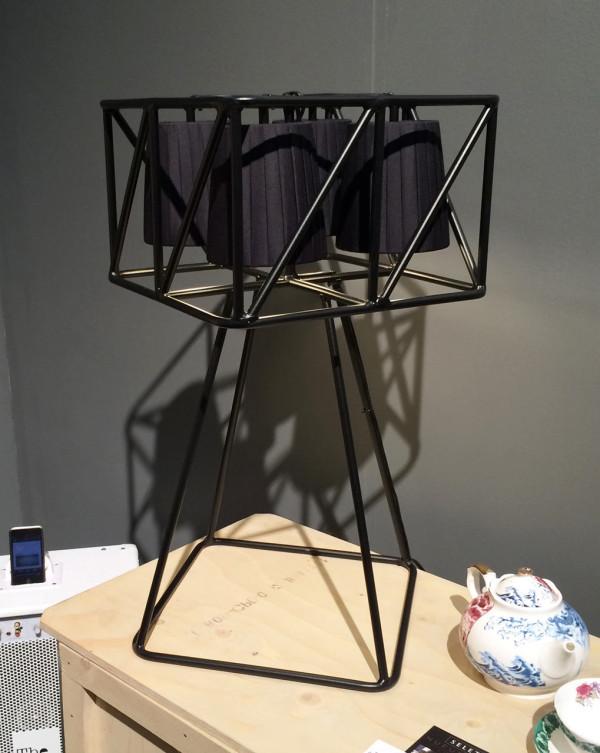 ICFF2-11-seletti-lamp
