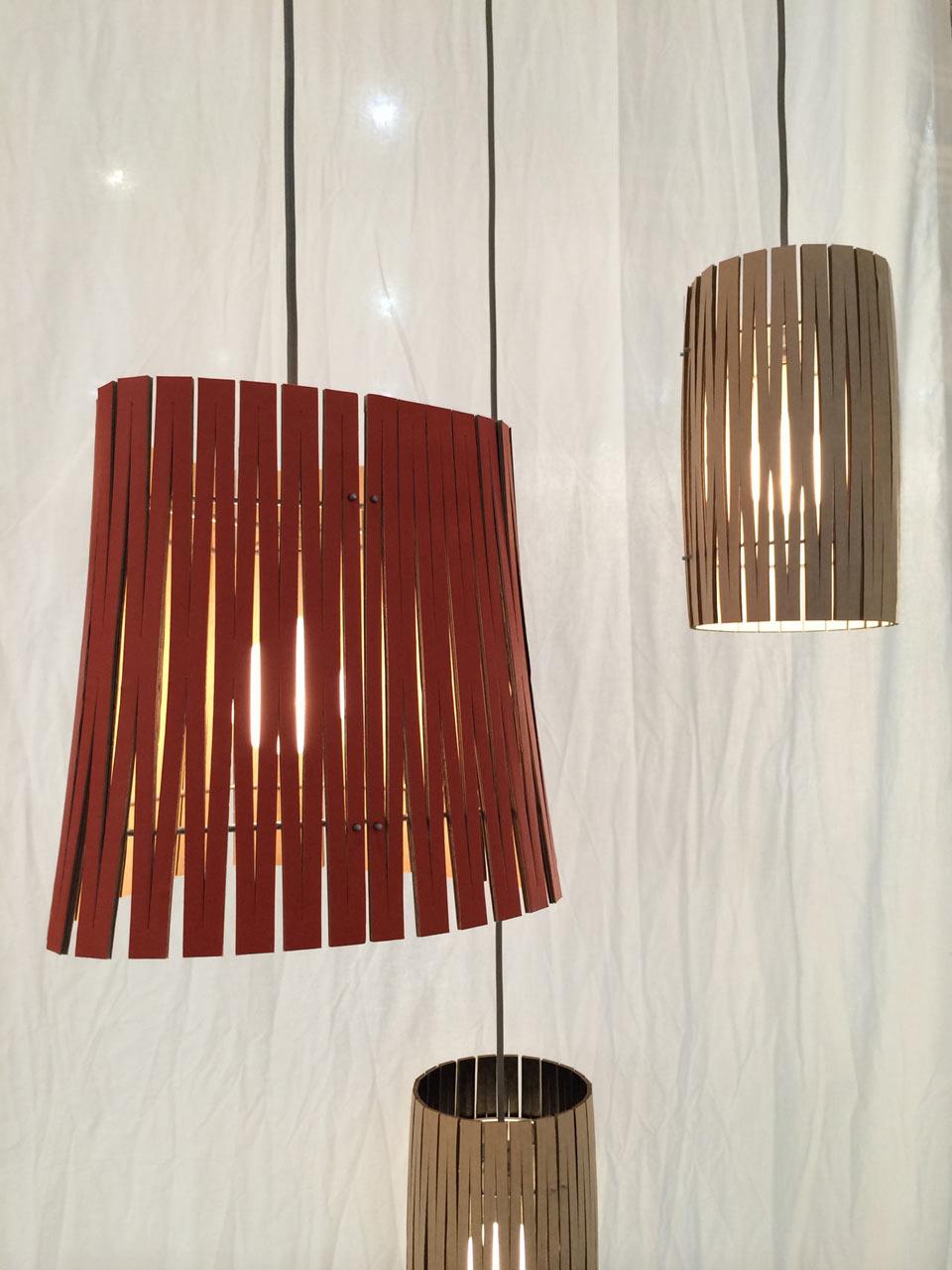 ICFF2-14-kerf-lamp-graypants