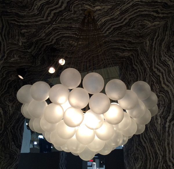 ICFF2-2-apparatus-cloud-chandelier-best-show