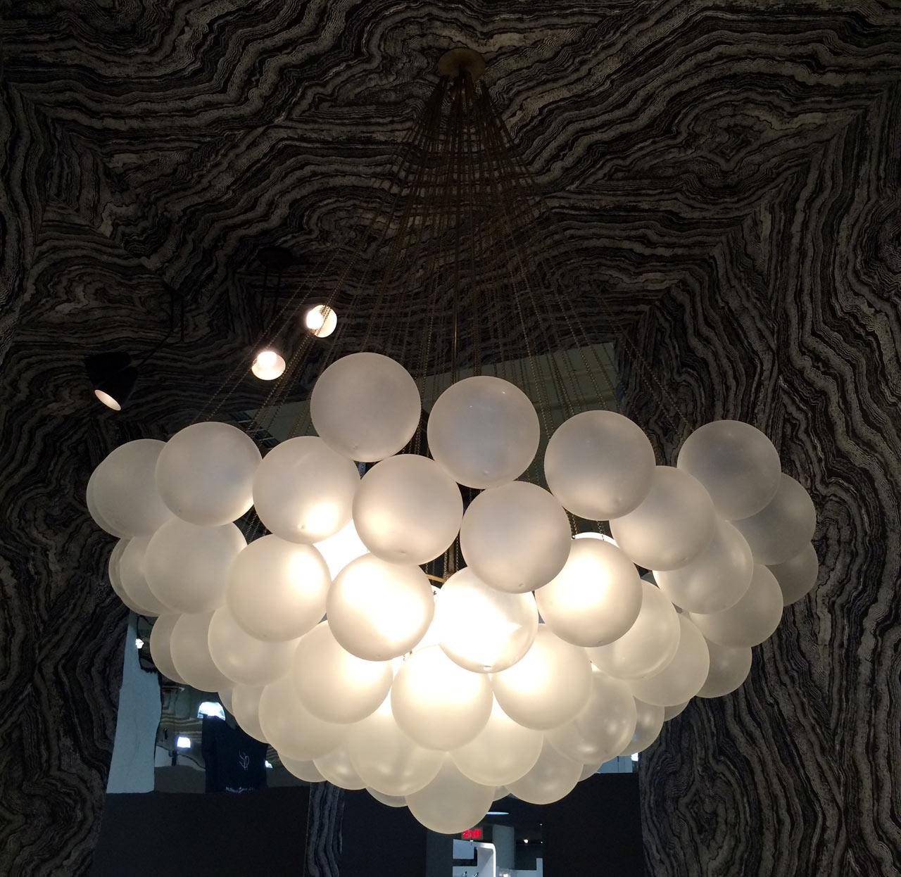 ICFF2-2-apparatus-cloud-chandelier-best-show