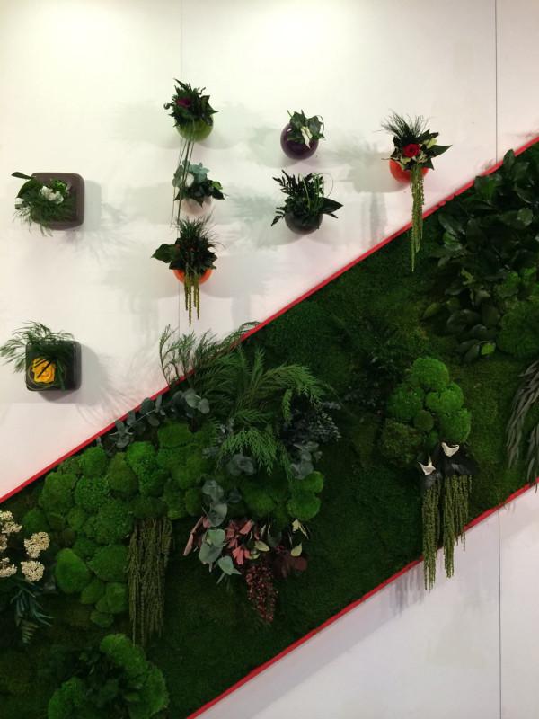 ICFF2-5-flowerbox-vertical-planters