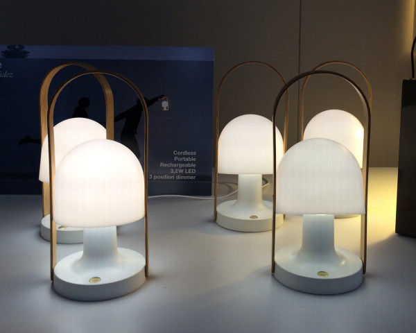 Best of ICFF 2014: Part 2 in main home furnishings art  Category