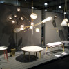 ICFF2-7-gabriel-scott-best-in-show