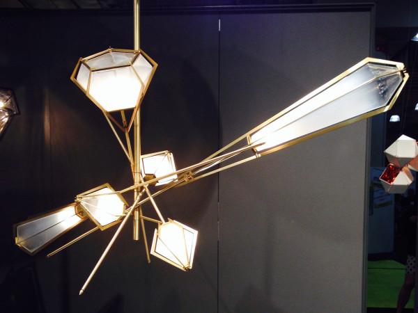 ICFF2-8-gabriel-scott-lighting-best-show
