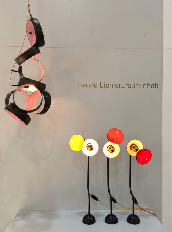 ICFF2-9-harald-lighting-austria-booth