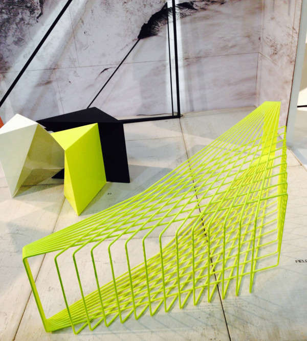 ICFF2-TJOKEEFE-Neon-tables