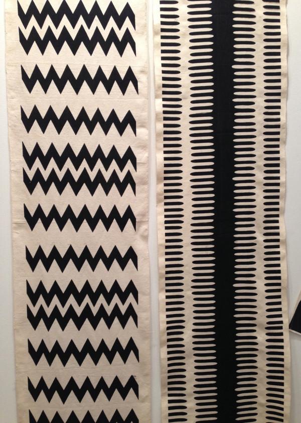 ICFF3-1-abi-wright-textiles