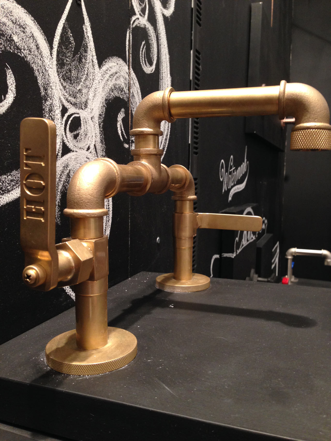 ICFF3-12-sink-not-sure-who-watermark maybe