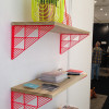 ICFF3-3-bend-shelving